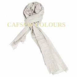 Designer Cashmere Scarves