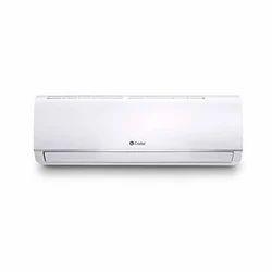 Cruise Split 5 Star Inverter Air Conditioner