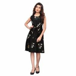 Pr Fashion Launched Lovely Readymade One Piece