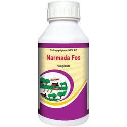 Narmada Fos Fungicide