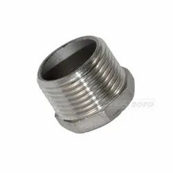 Threaded Reducer