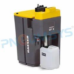 Kaeser Aquamat Oil Water Separator