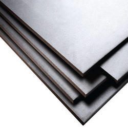 S960Q Steel Plate