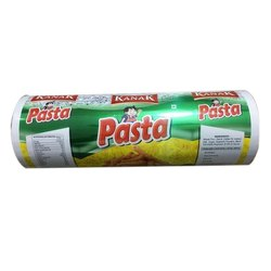 Pasta Packaging Laminated Roll