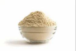 Ashwagandha Powder, 1 Kg, Non prescription