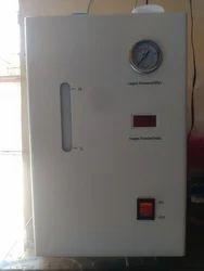 GC Hydrogen Gas Generator