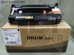 DRUM UNIT KYOCERA 92235DN/2040DN/2365DW (CET)