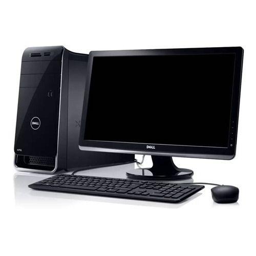 Acer LOGIK_DMP Driver for Windows