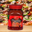 300GMS Tomato Pizza Pasta Sauce