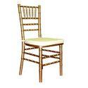 Chiavari Chair