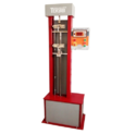 Foam Tensile Strength Tester IS 7888-1976