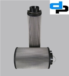 Replace HYDAC Filter 0950R Hydraulic Oil Filters
