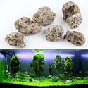 Floating Stones  1kg Weight Less For Avathar Setup