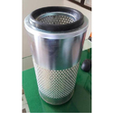 Air Filter Tata Sumo Victa