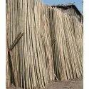 1 Inch - 3 Inch Diameter Scaffolding Nilgiri Wooden Pole, Thickness: 6 - 15 Mm