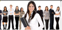 HR Solutions For Corporate Counseling Service