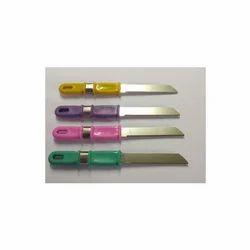 Kitchen Vegetable Knives