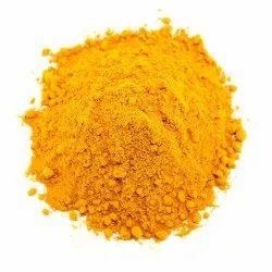 Curcuma Longa Turmeric Powder, For Cooking