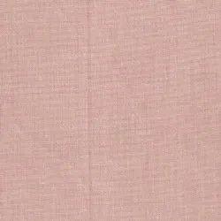 50 Meter Fil a Fil Fabric