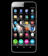 Canvas Spark 3  Smart Phone