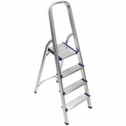 Aluminium House Hold Ladder