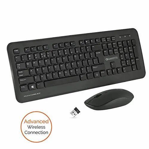 71c5c560975 Keyboard - Wireless Keyboard Wholesaler from Pune