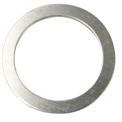 Aluminum Industrial Gasket