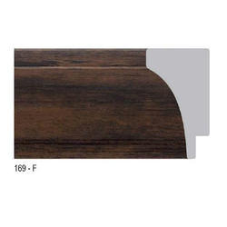 169 - F Series Photo Frame Molding