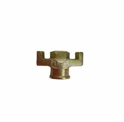Formwork Tie Rod Casted Wing Nut