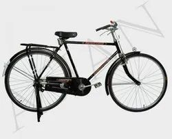 Classical Bicycle