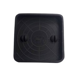 15 inch Rubber Manhole Cover Mould