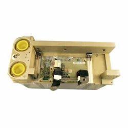 CT Scan Machine Tank