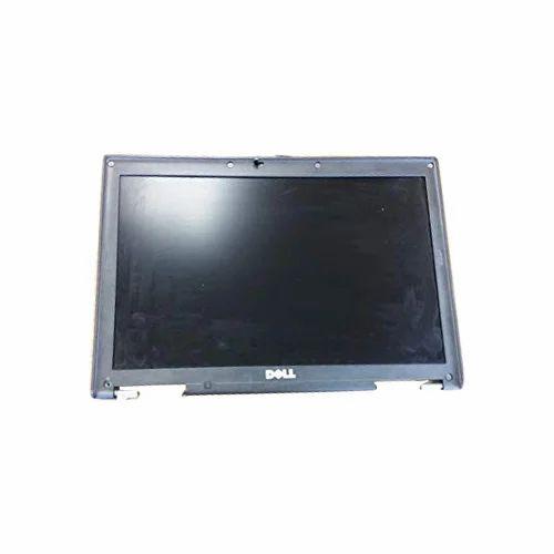 Laptop Screen 14 1 Lcd Screen Size 14 1 Inch Jyot Infotech Id 20376791288