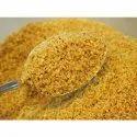 Organic Healthy Wheat Daliya