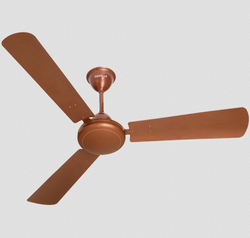 Brown Havells (SS-390) Metallic, Fan Speed: 400+, Power: 70-85