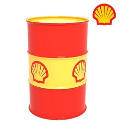Shell Engine Oil in Ahmedabad, शैल इंजन ऑयल