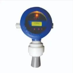 Ultra Sonic Level Transmitter