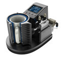 Mini Pneumatic Mug Press Machine