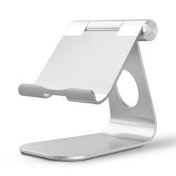 Ipad Tablet Mobile Holder LY233