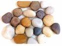 Gravel Pebbles Service