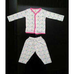 Baby Night Suit