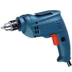 2.5 kW Bosch Drill Machine, Warranty: 1 year