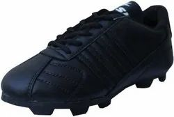 Football Shoes Classic