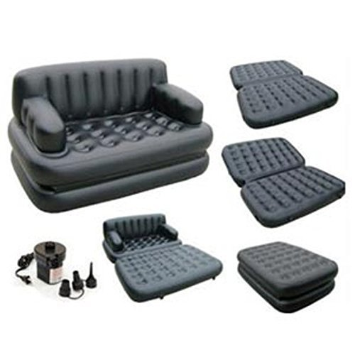 Inflatable Sofa Bed Flipkart: Cabinets Matttroy
