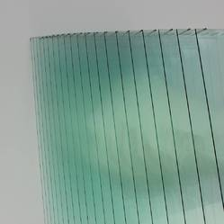 Anneal Glass