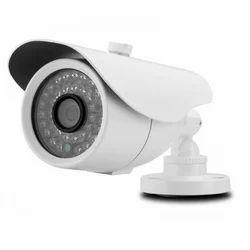 Honeywell Varies Wireless IP Camera, For Outdoor Use