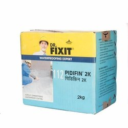 Pidifin 2K (30 Kg)