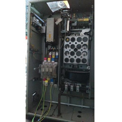 Programmable Logic Controller (PLC) Delem Controllers Repairing Services, Proportional