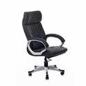 Designer Black Office Chair