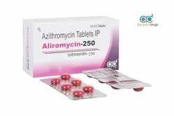 Allopathic PCD Pharma Franchise in Auraiya